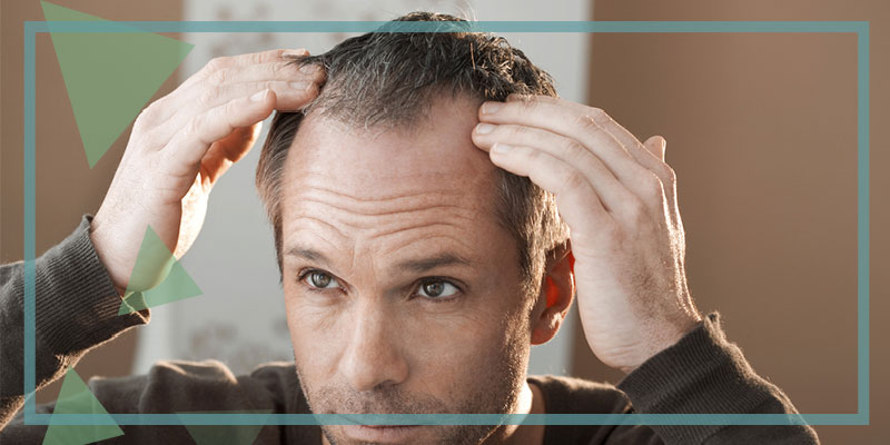 Do Hair Transplant Results Vary From Person to Person?