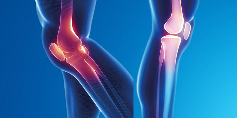 Department of Sports Injuries, Arthroscopy and Knee Surgery